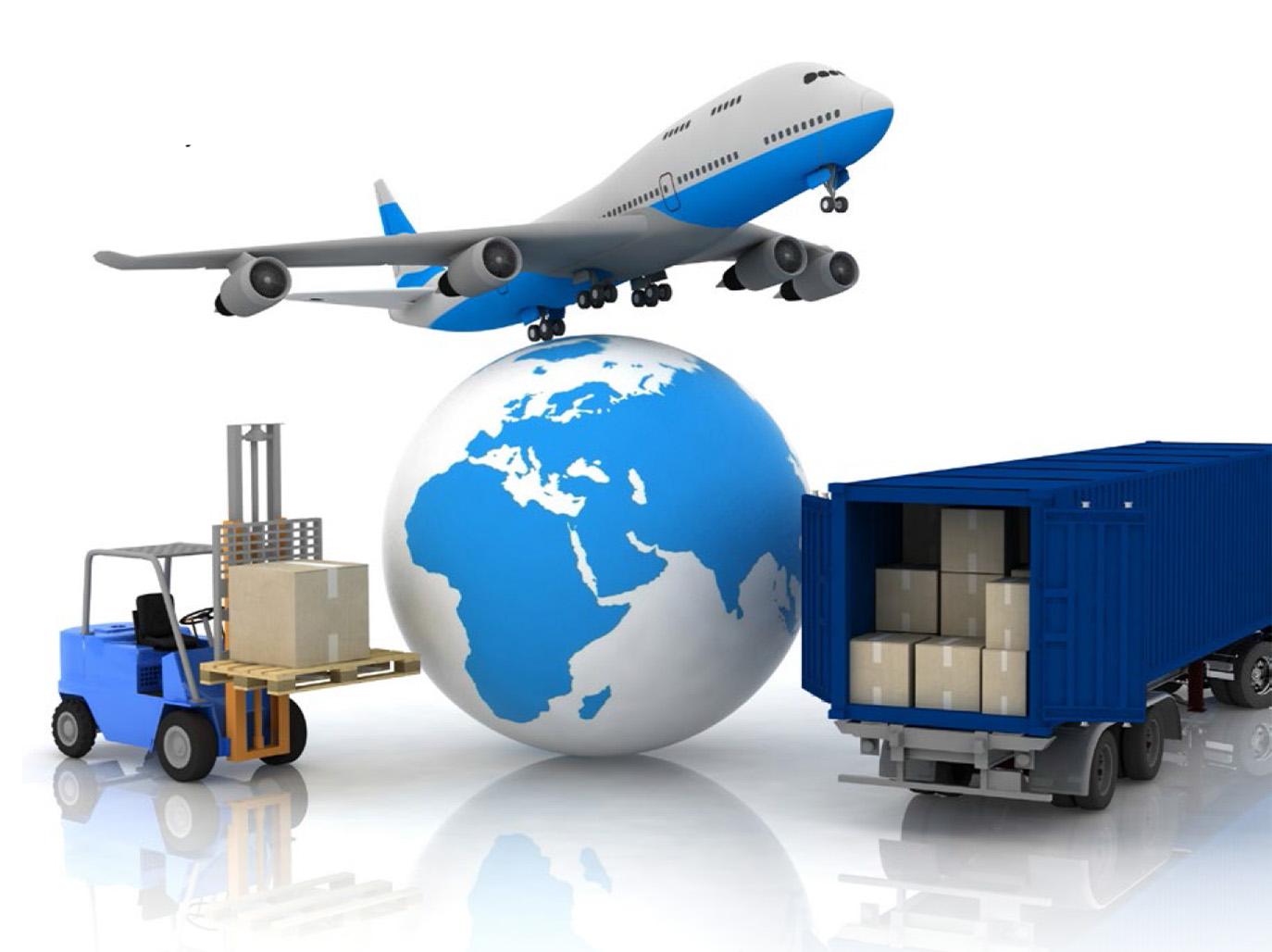 Phở sắn hành trình xuất khẩu đi Quốc Tế